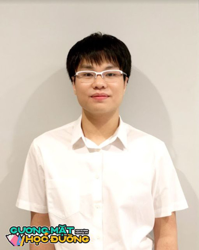 Từ chối học bổng toàn phần của ĐH Harvard, nam sinh kể những góc khuất khi du học Nhật cùng phương pháp học Tiếng Anh ngược đời - Ảnh 4.