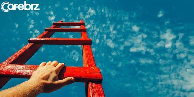 6 thách thức trong cuộc sống bạn phải vượt qua để trở thành phiên bản tốt hơn của chính mình - Ảnh 2.