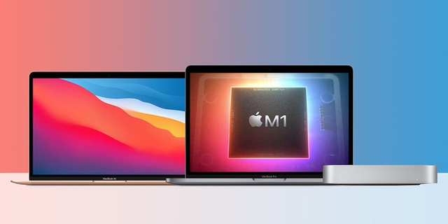 Không phải iPhone, đây mới là sản phẩm giá trị nhất của Apple mà ít ai biết đến - Ảnh 2.
