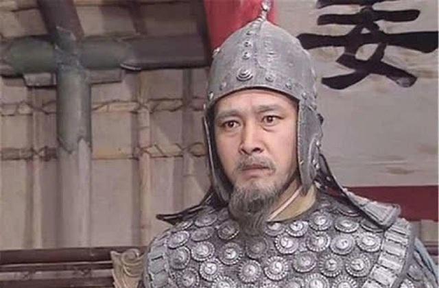 Nói ra 8 chữ trước khi chết, Khương Duy vạch mặt người chịu trách nhiệm cho hàng loạt thất bại của Thục Hán trước Tào Ngụy - Ảnh 3.