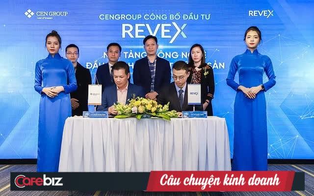 Các startup từng nhận vốn đầu tư 1 triệu USD trên sóng Shark Tank Việt Nam giờ ra sao? - Ảnh 4.