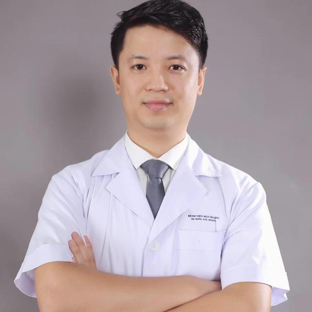 Tiến sĩ Nguyễn Chí Hiếu: Cuộc sống có công nghệ hay không, những đứa trẻ thế hệ Alpha vẫn cần những trải nghiệm thật - Ảnh 4.