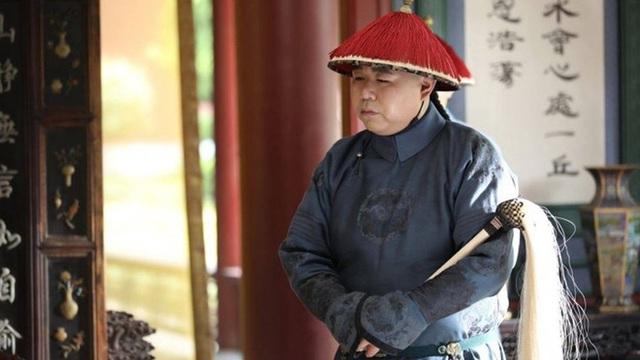Đã bị tịnh thân, tại sao hoạn quan Trung Hoa vẫn muốn lấy vợ lớn vợ bé? Lời kể về hoạn quan Thanh triều giúp nhiều người mở mang tầm mắt - Ảnh 3.
