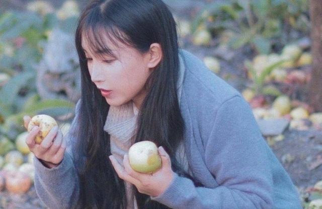 Tiên nữ đồng quê Lý Tử Thất sau 5 năm: Không sợ bị thay thế, không còn thức khuya để edit video như ngày xưa - Ảnh 6.