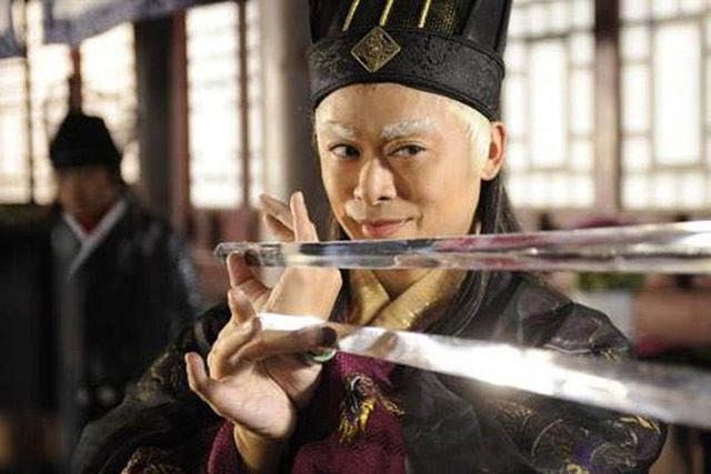 Đã bị tịnh thân, tại sao hoạn quan Trung Hoa vẫn muốn lấy vợ lớn vợ bé? Lời kể về hoạn quan Thanh triều giúp nhiều người mở mang tầm mắt - Ảnh 2.