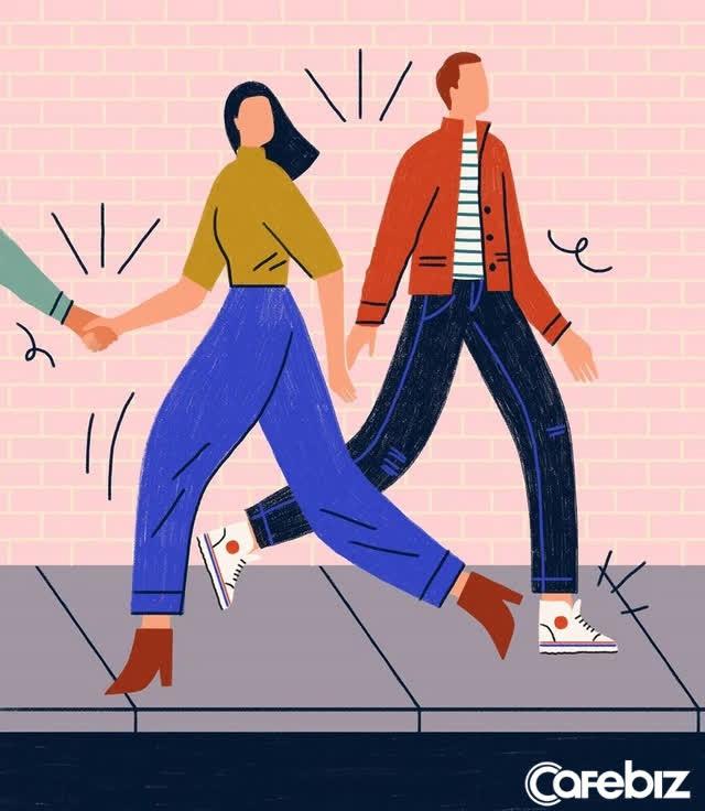 Người trên 30 tuổi biết bao nỗi dày vò: Tâm mệt, tình nhạt, trách nhiệm nặng nề, công việc khó thăng tiến... - Ảnh 2.