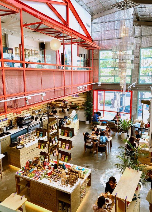 Mekong Capital đầu tư vào thương hiệu Sô-cô-la Việt ngon nhất thế giới Marou  - Ảnh 2.