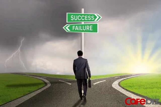 Đây là cách nhanh nhất giúp bạn tăng tự tin, thành công và khả năng chiến thắng trong cuộc sống lẫn sự nghiệp - Ảnh 1.