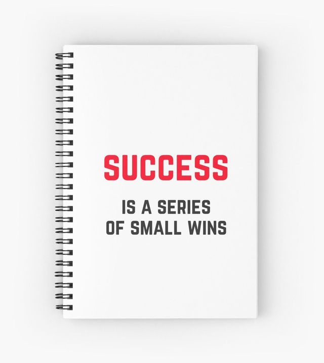 Đây là cách nhanh nhất giúp bạn tăng tự tin, thành công và khả năng chiến thắng trong cuộc sống lẫn sự nghiệp - Ảnh 2.