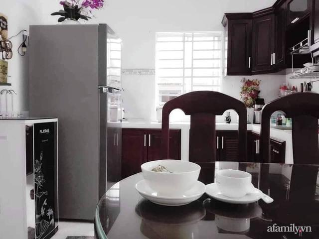 Lương khởi điểm 8 triệu, người phụ nữ sở hữu 5 bất động sản ở Sài Gòn tiết lộ bí kíp mua nhà thông thái ai cũng nên biết - Ảnh 4.