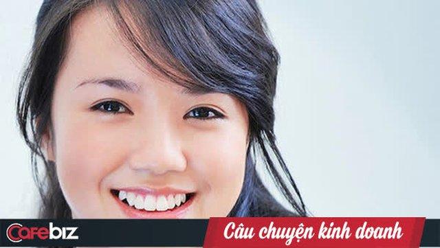 Chân dung thế hệ F1 của bông hồng thép ngành cơ điện Nguyễn Thị Mai Thanh: Giỏi giang chung vai gánh vác cơ nghiệp cùng mẹ, mẹ vừa là sếp vừa là thầy - Ảnh 2.