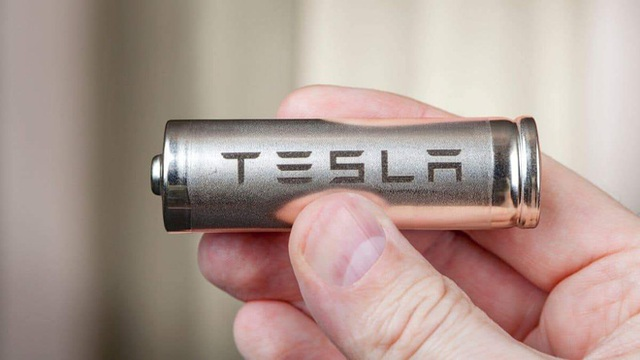 VinFast đang đi đúng con đường tự chủ công nghệ như Tesla ngày nào - Ảnh 2.
