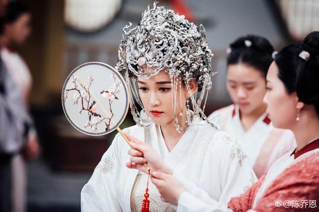 Vị Hoàng hậu nhân đức nhất nhà Hán: Gia tộc sa sút phải nhập cung đổi đời, 21 tuổi nắm quyền hậu cung, không con cái nhưng được người người tôn kính - Ảnh 2.