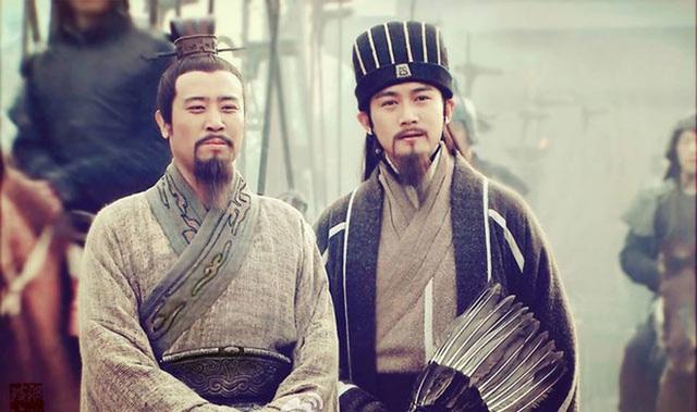 2 nhân vật được Từ Thứ tiến cử đều nổi như cồn dưới thời Tam Quốc: 1 người đại trung, 1 người đại gian - Ảnh 2.