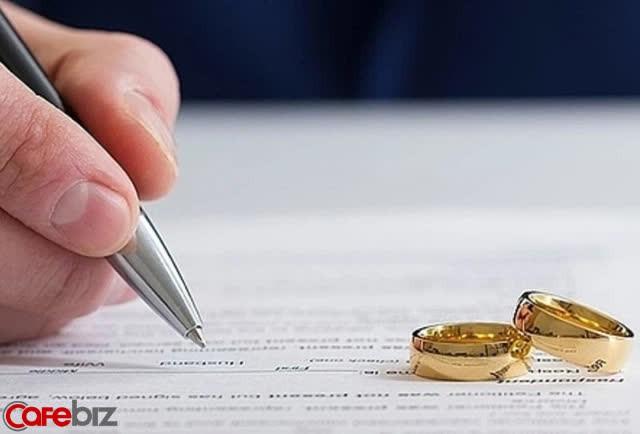 Trung Quốc: Tòa án yêu cầu chồng phải thanh toán phí làm việc nhà cho vợ nếu ly hôn - Ảnh 2.