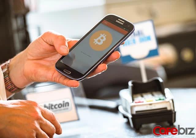 2 lần thử sống bằng Bitcoin: Lần 1 trụ không nổi sau 1 tuần, lần 2 chỉ được vài ngày vì lý do bất khả kháng - Ảnh 2.