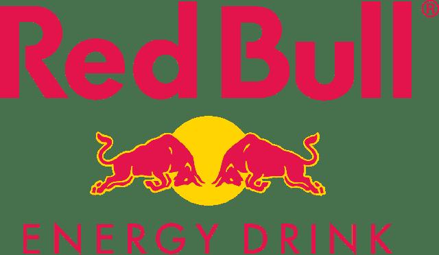 Nhìn lại thời kì khó khăn của Red Bull tại Mỹ: Đừng né tránh rắc rối, thay vào đó hãy tìm cách biến nó thành yếu tố thuận lợi mới mong đổi chiều gió - Ảnh 2.