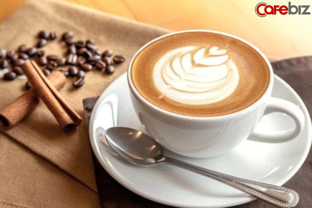 Dưỡng sinh nơi công sở: thời gian biểu uống cà phê tốt nhất cho dân công sở - Ảnh 2.