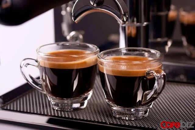 Dưỡng sinh nơi công sở: thời gian biểu uống cà phê tốt nhất cho dân công sở - Ảnh 3.