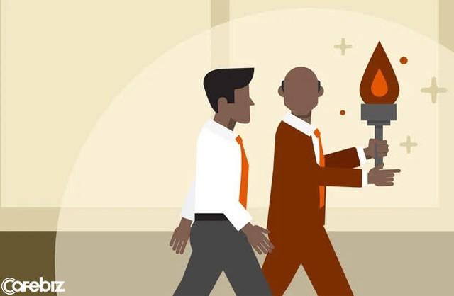 8 đặc điểm chung ở các triệu phú dưới 30: MƠ LỚN là bước đầu tiên tới thành công, LÀM LỚN là cách để tận dụng tối đa tài năng của bạn - Ảnh 2.