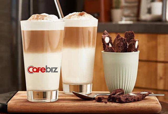 Dưỡng sinh nơi công sở: thời gian biểu uống cà phê tốt nhất cho dân công sở - Ảnh 4.