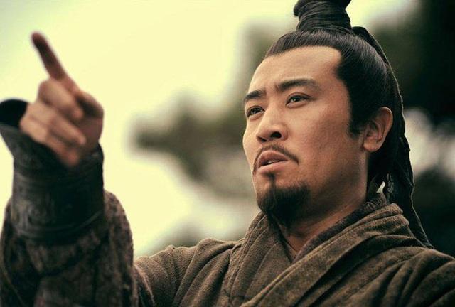Nếu năm xưa không phát động trận Di Lăng đánh Tôn Quyền, liệu Lưu Bị có thể bảo toàn được lực lượng và thống nhất thiên hạ? - Ảnh 4.