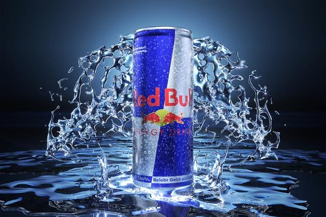 Nhìn lại thời kì khó khăn của Red Bull tại Mỹ: Đừng né tránh rắc rối, thay vào đó hãy tìm cách biến nó thành yếu tố thuận lợi mới mong đổi chiều gió - Ảnh 3.