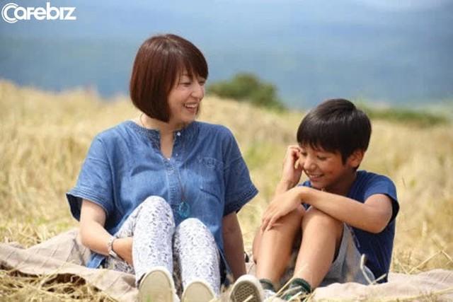 Nghiên cứu tâm lý học: Con cái của gia đình có tiền thường thông minh hơn. Vì sao? - Ảnh 4.