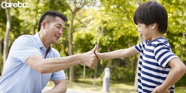 Nghiên cứu tâm lý học: Con cái của gia đình có tiền thường thông minh hơn. Vì sao? - Ảnh 3.
