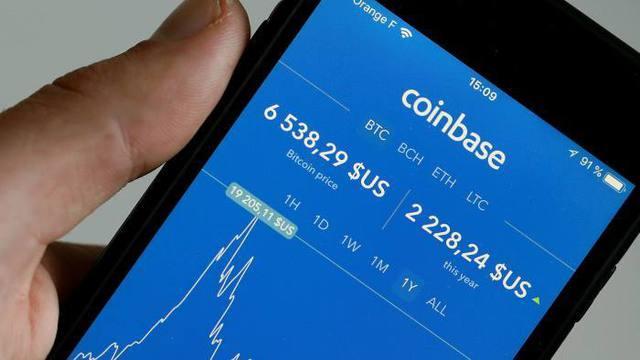 Động thái lạ của giới tiền ảo với Bitcoin - Ảnh 2.