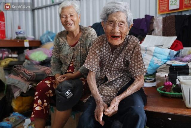 Về miền Tây nghe cụ Út hài hước kể chuyện một đời lo chữ hiếu: Tui đợi má mất thì sẽ lấy chồng, dè đâu má thọ 100 tuổi - Ảnh 15.
