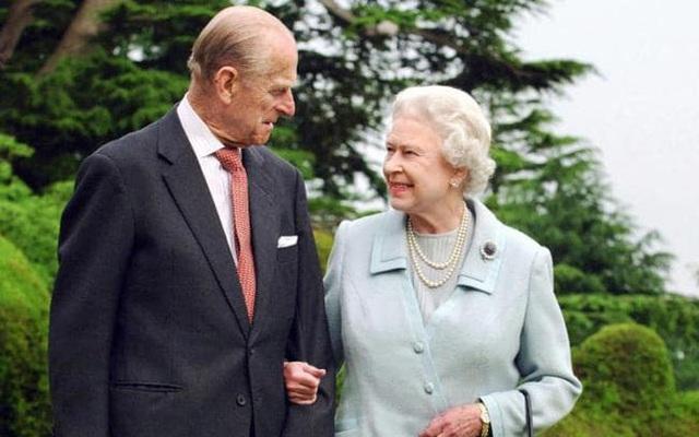Tình hình hiện tại của Nữ hoàng Anh sau khi chồng qua đời, bà sẽ sống tiếp ra sao khi mất đi chỗ dựa tinh thần lớn nhất? - Ảnh 4.