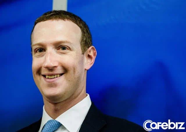 [Bài T2] Việc bảo vệ Mark Zuckerberg ngày càng tốn kém: Facebook chi tới 23 triệu USD để đảm bảo an toàn cho CEO năm 2020 - Ảnh 1.