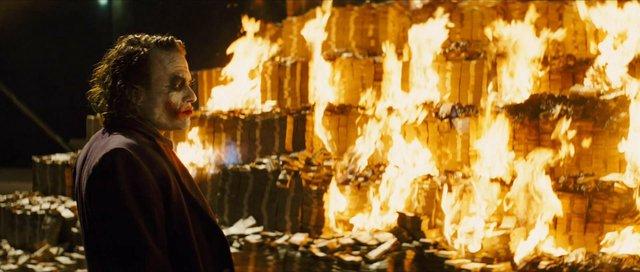 Xin việc mà không biết đàm phán lương là một thất bại, nó sẽ phủ bóng đen cho việc kiếm tiền suốt cả cuộc đời bạn - Ảnh 1.