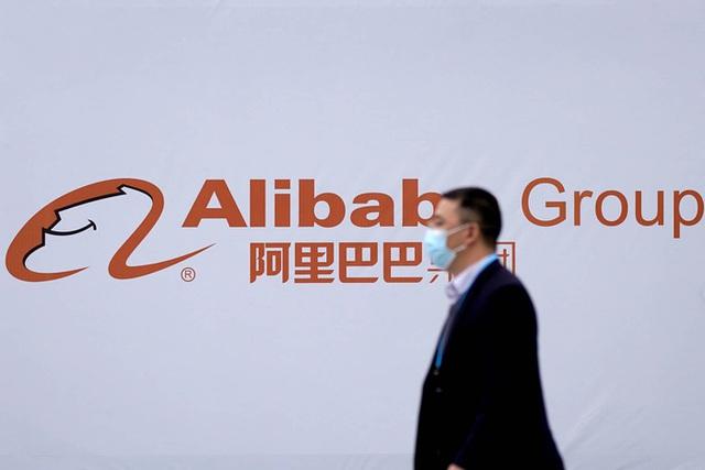 Thấy gì từ quyết định phạt thần tốc gần 3 tỷ USD đối với Alibaba? - Ảnh 2.