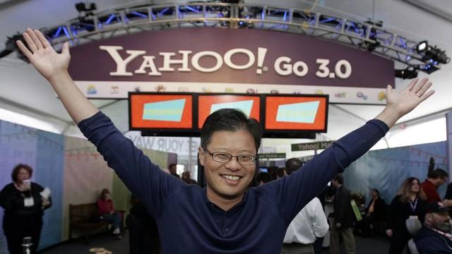 Yahoo đã có kết cục khác nếu một trong những điều này xảy ra - Ảnh 4.
