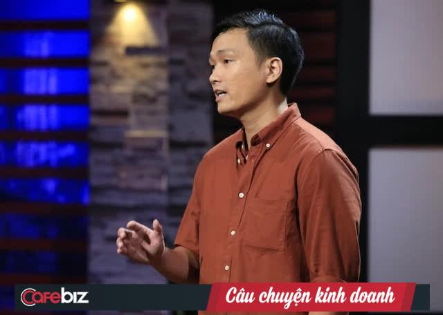 """Hai năm sau khi bị """"vùi dập"""" trên Shark Tank, startup xe máy điện Dat Bike gọi vốn thành công 2,6 triệu USD, tăng trưởng 35%/tháng - Ảnh 2."""