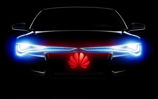 Chủ tịch Huawei: Thế giới thiếu chíp vì Mỹ - Ảnh 2.