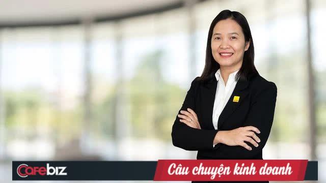 Hàn Quốc, Đài Loan áp thuế thật nặng để chống đầu cơ BĐS, chuyên gia Savills khuyến nghị: Việt Nam cũng nên dùng công cụ thuế, thậm chí nên đánh thuế hằng năm! - Ảnh 2.