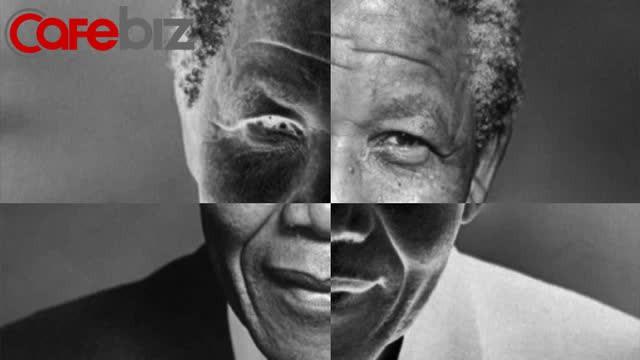 Hiệu ứng tưởng là có Mandela: Tâm trí đang bày trò chơi lừa bạn như thế nào? - Ảnh 1.