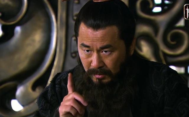 Nếu không bắt tay với Lưu Bị cùng chống lại Tào Tháo, liệu Tôn Quyền có thể thắng đậm trong trận Xích Bích hay không? - Ảnh 1.