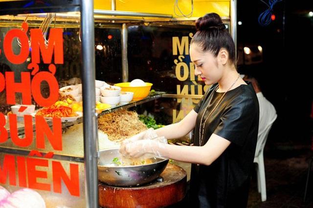 Kiểm chứng lời đồn được dân tài xế taxi Sài Gòn truyền tai nhau: Cơm gà nhà Bảo Anh ngon nhất cái Quận 5! - Ảnh 4.