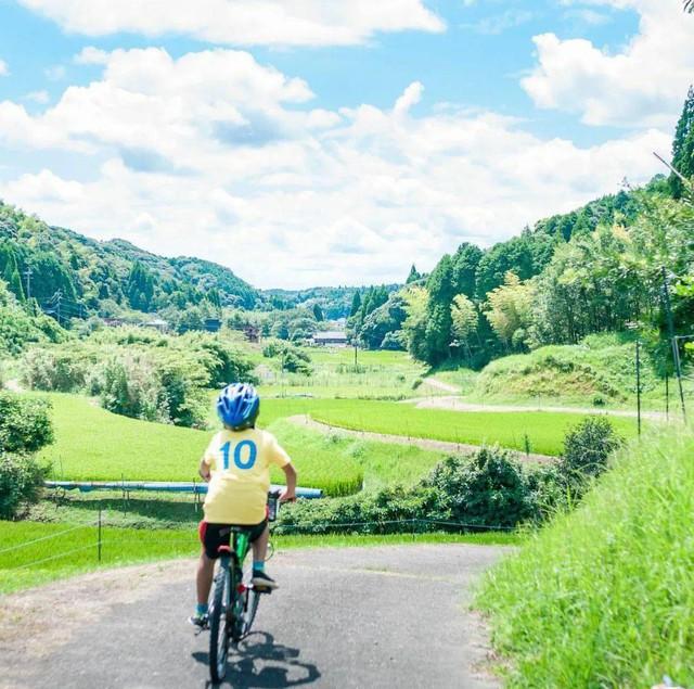 Từ thành phố chuyển về nông thôn ở nhà gỗ, gia đình Nhật Bản biến cuộc sống bình thường trở thành thiên đường! - Ảnh 12.