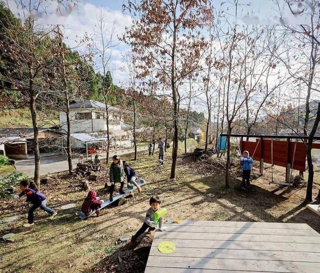 Từ thành phố chuyển về nông thôn ở nhà gỗ, gia đình Nhật Bản biến cuộc sống bình thường trở thành thiên đường! - Ảnh 15.