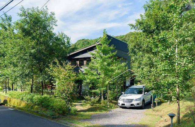 Từ thành phố chuyển về nông thôn ở nhà gỗ, gia đình Nhật Bản biến cuộc sống bình thường trở thành thiên đường!  - Ảnh 25.