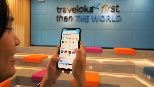 Traveloka, Booking và Agoda đang sử dụng những chiêu thức gì để 'đánh' vào thị trường du lịch nội địa Việt Nam trong dịp lễ tới? - Ảnh 2.