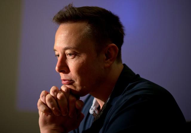 Lý do Elon Musk phải dùng thuốc ngủ hàng đêm và mặt tối đằng sau ánh hào quang của những vĩ nhân ở thung lũng Silicon - Ảnh 3.
