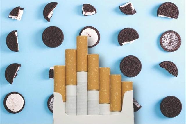 Đường: Một thứ nicotine trong thời đại mới và các chiêu trò tẩy trắng nó của ngành công nghiệp thực phẩm chế biến - Ảnh 1.