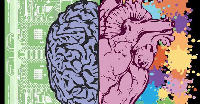Nếu bạn thông minh, bạn sẽ dễ được mọi người yêu thích hơn? - Ảnh 1.