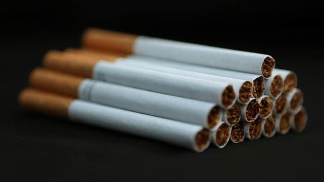 Trong vòng 1 thế hệ nữa, thuốc lá sẽ biến mất? - Ảnh 1.